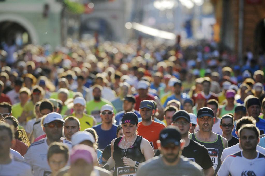 Mattoni Half Marathon Ceske Budejovice 2015_5149