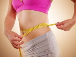 tips-on-how-to-lose-belly-fat-01