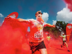 2017 Color Run – 32