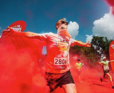 2017 Color Run – 32