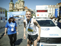 galen rupp prague 2018