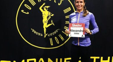 Alexandra Morozova 2