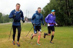 hoka ski federation 5