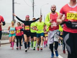 2017.05.21 SPB Half Marathon – 12