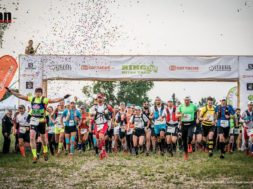 goldenring ultra trail 2018 5