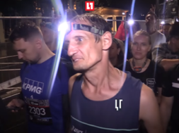 pavel kryssanov night run 18