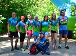 running club irun 2