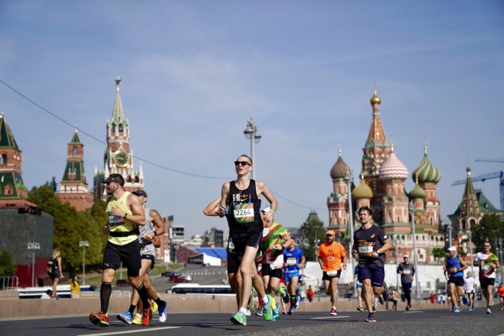2018_LuzhnikiHalf - 12