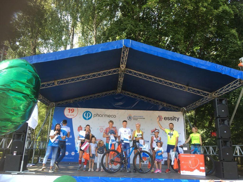 russiarunning tula marathon 3