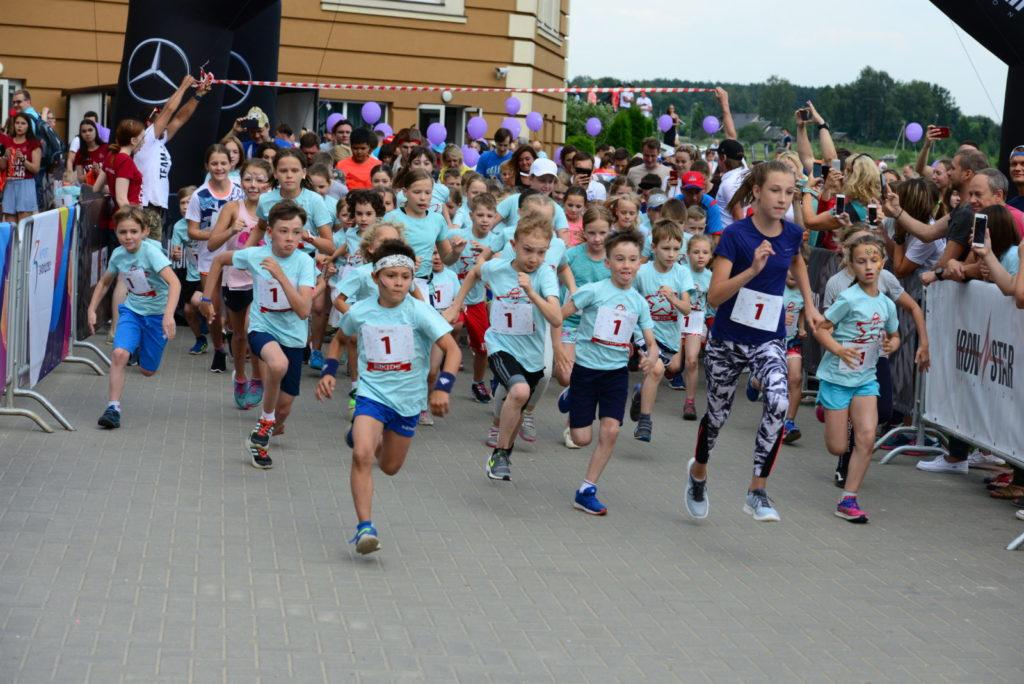 01093-IronLadyZavidovo-20180629