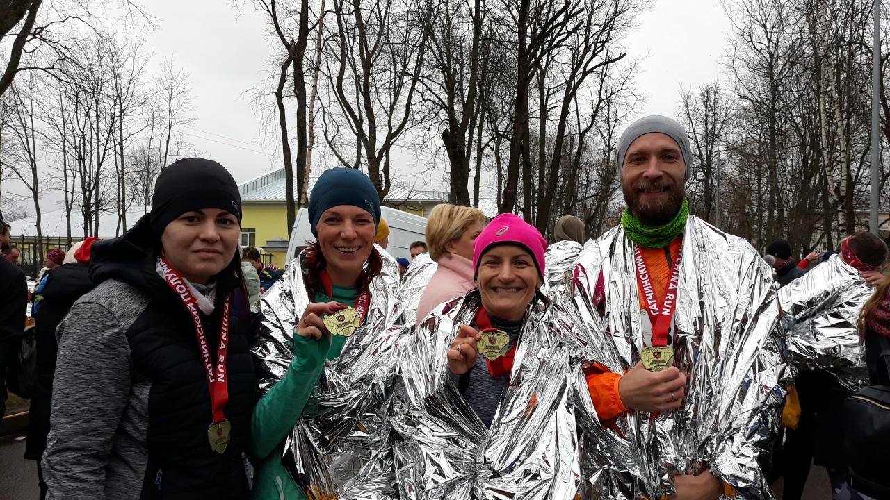 gatchina halfmarathon ab 2018 1