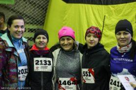 gatchina halfmarathon ab 2018 2