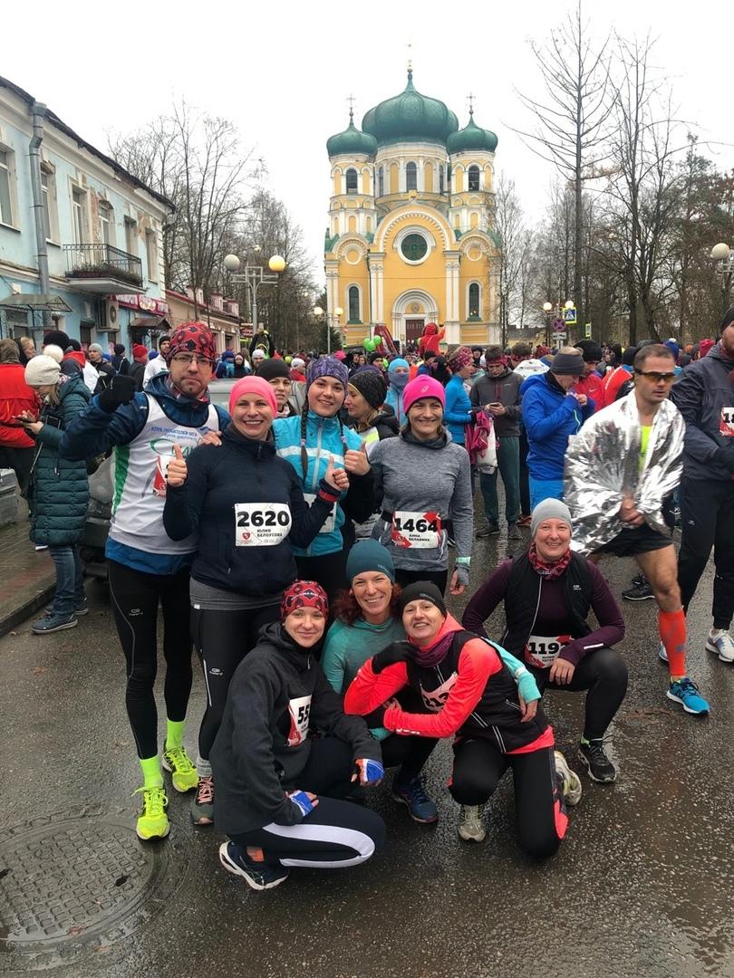 gatchina halfmarathon ab 2018 3