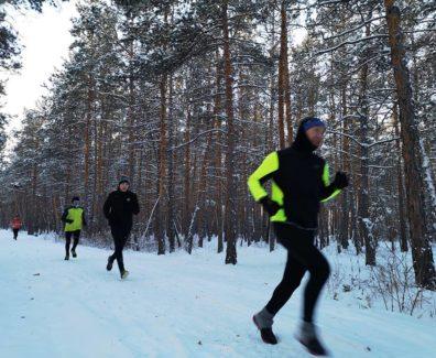 winterruning 1