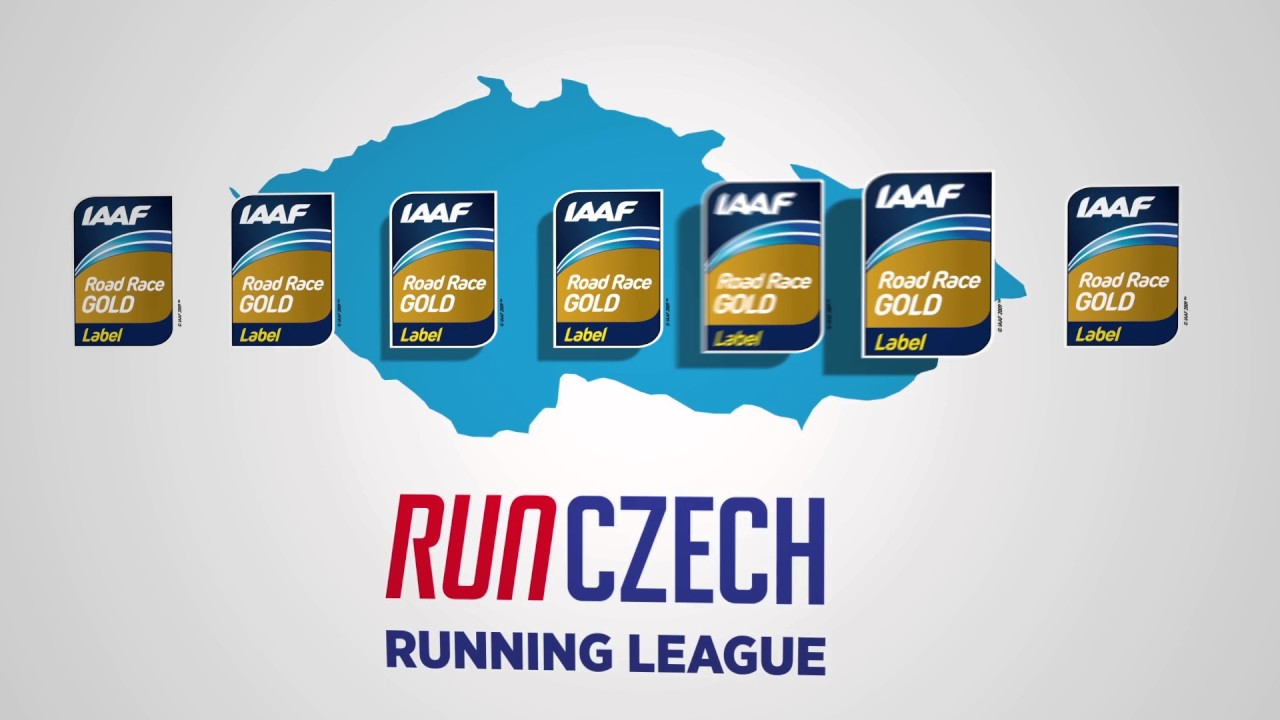 runczech gold label 2018