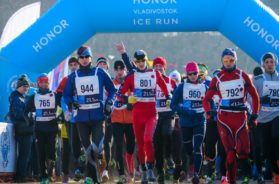 honor ice run 2019 4