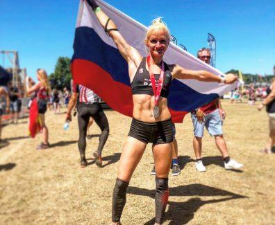 One Week One Challenge Dr Ohhira Ольга Тарантинова