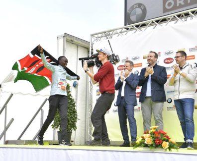 vienna marathon 2019 top w