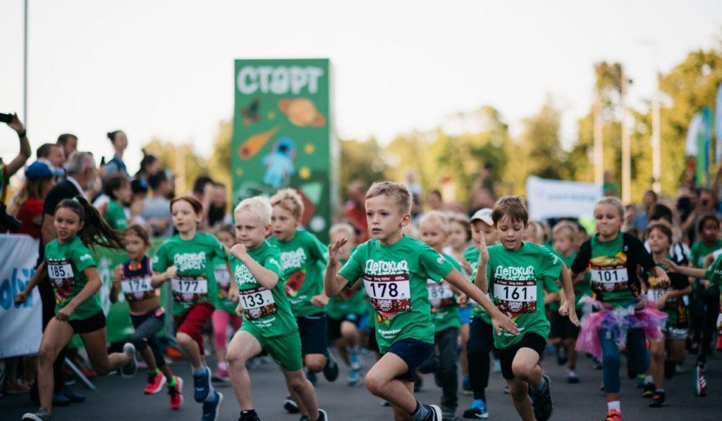 luzhniki halfmarathon 2019 3