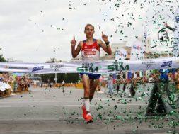 sim omsk marathon 2019 1