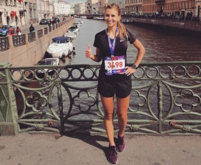 spb halfmarathon runcomrun review 1 2