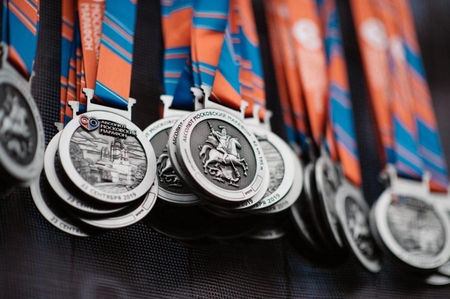 moscow_marathon_2019_medails