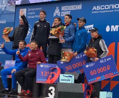 moscow_marathon_2019_winner 42 m
