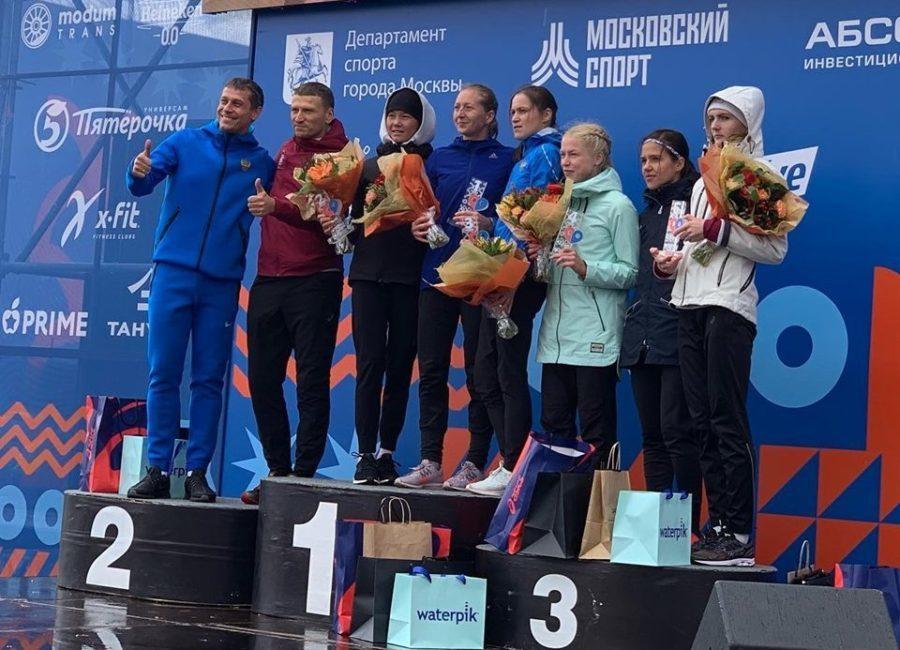 moscow_marathon_2019_winner 42 w