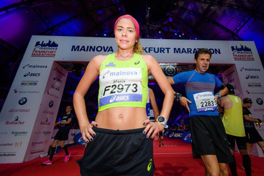 Maria Malysheva frankfurt 19 1