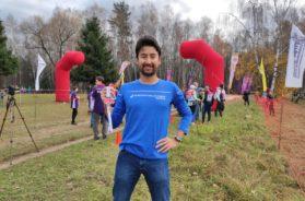 dobry grazny trail 2019 pavel kim 1