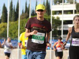 athens marathons 2019 6