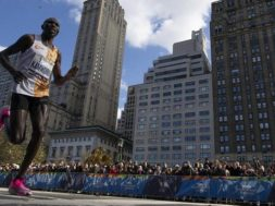 new york marathon 2019 1