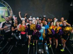 cycling sport vo blago 2019 2