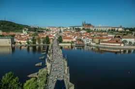 Prague_Marathon_2