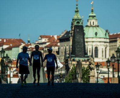 Prague_Marathon_3