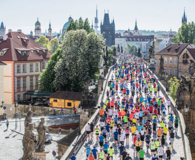 Prague_Marathon_5