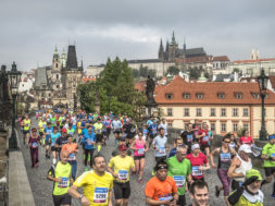Prague_Marathon_6