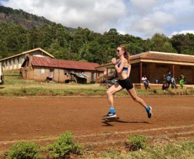 Elena Sedov Kenia 5