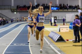 JemmaReekie(Bobby Gavin scottishathletics)Glasgow