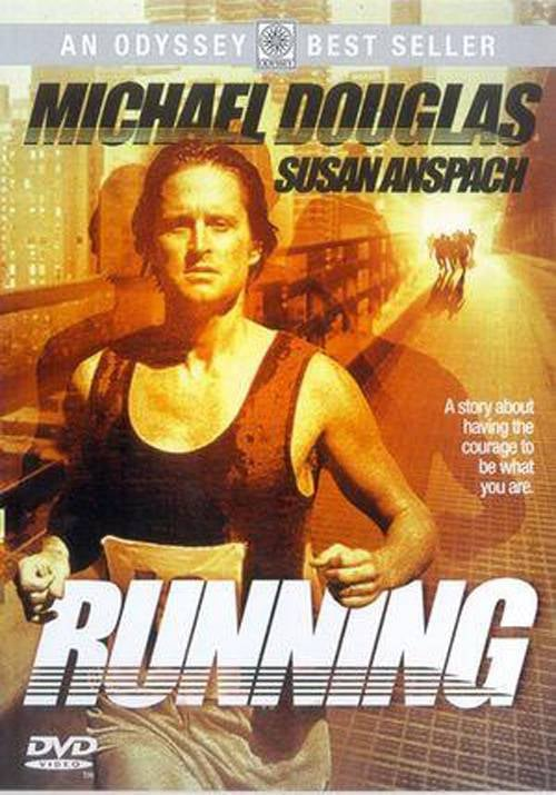 movie about running 11