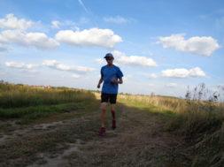 Павел Крысанов Elton Ultra Trail