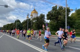 moscow half 2020 5