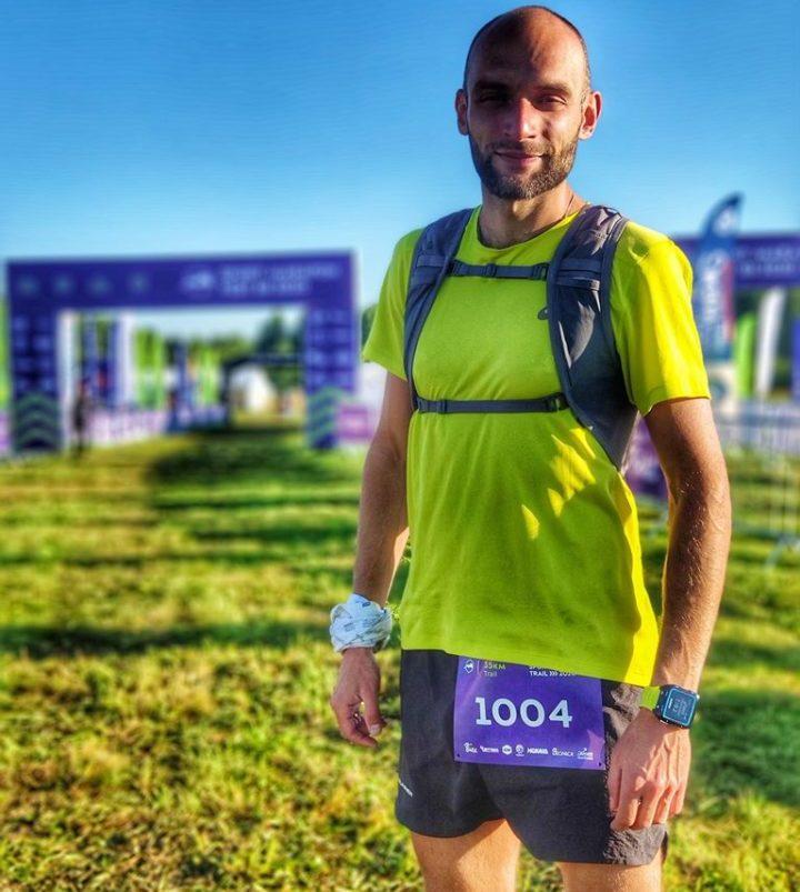 sport marathon fest 2020 1