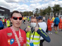 moscow marathon 2020 slava 3