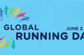 global running day 2021 3