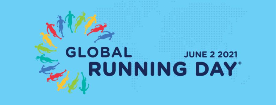 GLOBAL RUNNING DAY 2021. ПРОДОЛЖЕННЫЙ ВСЕМИРНЫЙ ДЕНЬ БЕГА