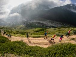 Elbrus World Race
