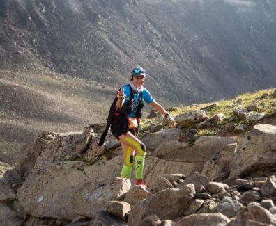 elbrus world race 2021 1