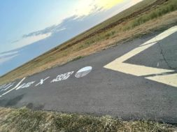 eltra ultra road
