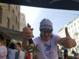 voronezh marathon воронеж марафон